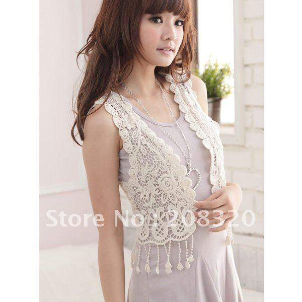 Gorgeous Womens New Style Womens Vest Gorgeous