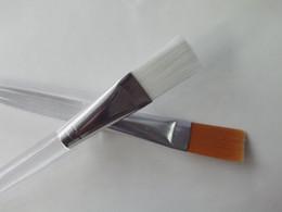 Wholesale kody1 brush