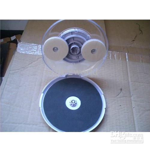 Steam Ironing System Universal Fit Steam Iron