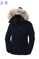 Wholesale New Women Down Feather Jacket Coat Size XS S M L XL