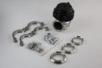 Wholesale TIAL Wastegate Waste MM black