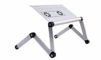 Cheap Laptop Best Desk