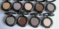 Wholesale A4 HOT New Arrival g Eye Shadow Without Mirror And Brush Color