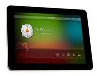 Wholesale Haolepu HA100 quot inch IPS Screen Tablet PC GB GB OTG USB G Wifi HDMI Android GPU Mail