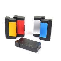 NO MEMORY   free shipping Real Lighter HD 720P Mini DV Hidden Camera Video Recorder 1pcs drop shipping