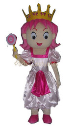 princess costume mascot costume cartoon character costumes, party outfits carnival costumes