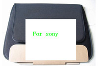 Wholesale 5PCS quot quot quot quot quot quot quot Sofe Sleeve Case Bag for Laptop SONY Vaio