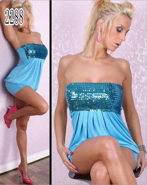 Cheap Sexy Clothes Women Mini Sexy Bra Sequin Dress Sexy Club ...