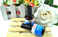 Wholesale 50 OFF New Top Coat Primer Base Gel Nail Art UV Gel Polish Nice Gift for Her