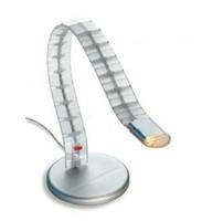 Other ac cobra - German Tobias Grau Dragon Creative Personality Cobra Table Lamp Work Lamps