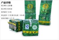 Wholesale Tieguanyin Tea flavor Tieguanyin Tie Guan Yin tea g new tea