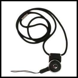 Съемные Вращающийся шейный ремень талреп Очаровательная для сотового телефона MP3 MP4 многоцветной 200шт