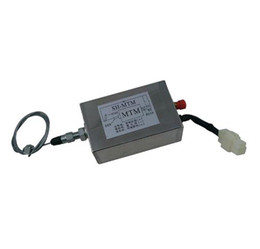 Wholesale Electric throttle Diesel engine throttle servo motor Throttle controller V V