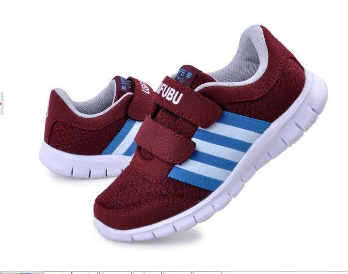 Boys shoes women shoes barefoot running shoes free shipping
