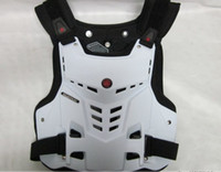 Body Armors body armor - racing Armor Motorcycle FULL BODY ARMOR motorcycle protector armour motocross jacket chest protector