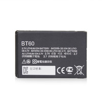 No For Motorola  High quality BT60 For Motorola mobile phone battery E2 E770 E1070 Q8 Q9 Q11 V360 W375 W510