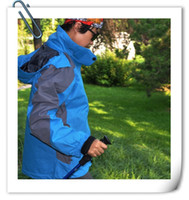 Where to Buy Cheap Waterproof Jackets Online? Where Can I Buy ...