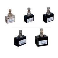 Wholesale flow control valve