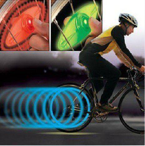 Bikes Lights Accessories Bicycle Accessories And