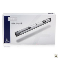 Best Insulin pen injector (novo pen 4) insulin pen