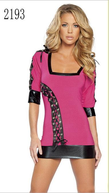 Competition Works in Our Flavor | EconEdLink. Find Clothing Stores