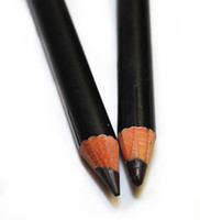 Wholesale Cosmetics Eyebrow pencil The imports konishii soft Refills Makeover makeup colors Z0059