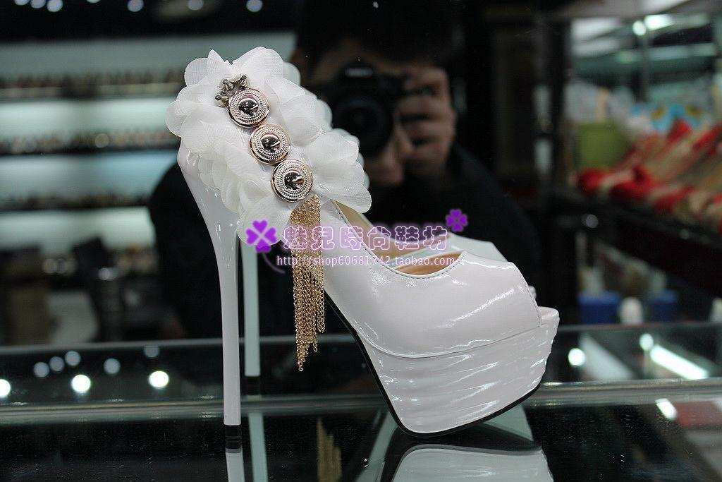 2013-new-womens-high-heels-shoes-women-shoes-thick-with-fish-mouth