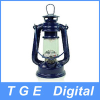 Wholesale 15 LED Outdoor Camping Backup Lantern Lighting