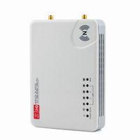 Wholesale New M G WAN Wireless N WiFi USB AP Router Antennas