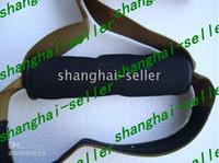 Wholesale force kit Military Equipment Fitness Exercise Equipment home Equipment Fitness shanghai seller