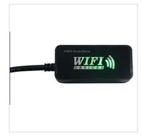 apple jaguar - CLK WIFI OBD2 ELM327 car detector Apple Iphone Ipad PC iPod hight quality