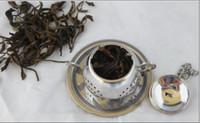 Wholesale Stainless Tea infuser Tea Strainer Bottom dia cm