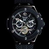 Cheap Luxury men watch Best Men's Mechanical men watches