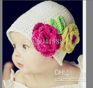 CROCHET PATTERNS KIDS HATS | Browse Patterns