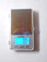 Wholesale Mini Digital Scales Jewelry Pocket Gram Scale Elctronic Weighing Scales g g Specifications