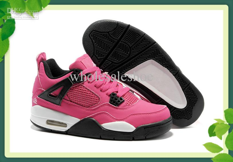 Wholesale Retail Cheap Best Womens Basketball Shoes ...