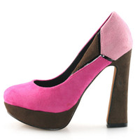 Wholesale 2012 New Roman fashion dress shoes Girl Ladies Dress Shoes size