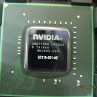 Wholesale G86 A2 NVIDIA bga Chips New Arrival Hot Sale