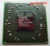 Wholesale 1pcs AMD BGA IC Chipset With Balls for Laptop Tested Good Quality Fast and