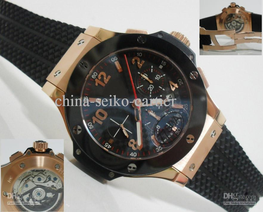 Buy Cheap Men Watches