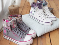 Lace-Up Women Spring and Fall 2012 new Thick Bottom Shoes New Season Fashion Shoes Lady Shoes Very Nice liu876