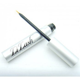 Wholesale LiLash Purified Eyelash Stimulator ml oz A Plus Plus Quality