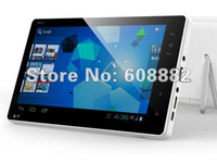 advance android tablet - Ainol Novo Android tablet pc MB GB Dual Camera inch tablet pc Novo7 Basic advanced