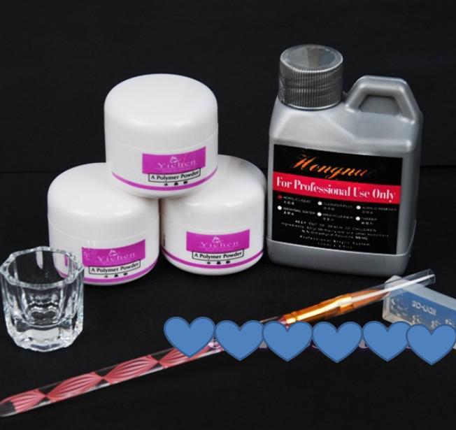 Where to buy acrylic nail liquid