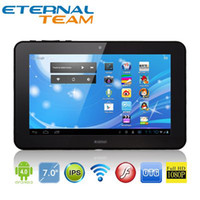 ainol novo aurora ii - Ainol novo Aurora II IPS Android Tablet PC Capacitive1GB DDR3 GB HDMI