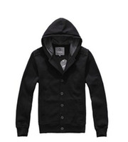 Wholesale Cardigan hooded Plus fertilizer XL new model Hoodie Men s thin cotton clothing