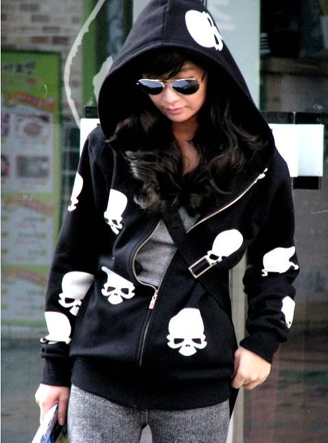 Skull Clothing, Cute Skull Dresses, Skulls, Gothic, Style, Zombies Killers, Skulldress Adorable, Dresses Women, Women Zombies