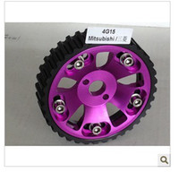 Wholesale Automotive gear aluminum gear Mitsubishi Mitsubishi G15