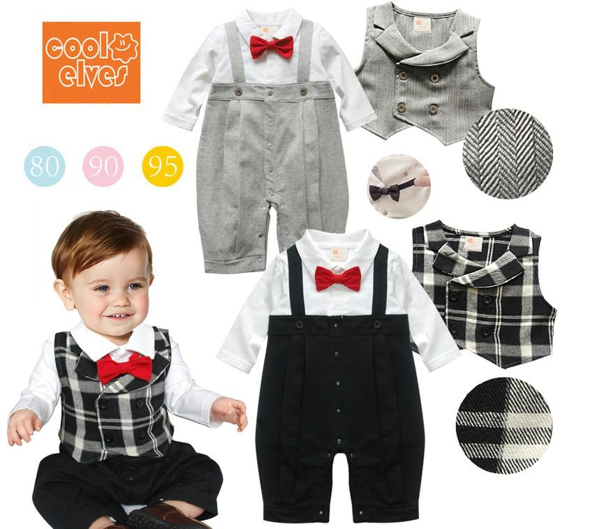 Одежда С Доставкой Для Новорожденных