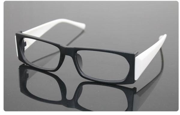 eyeglass frames for men  korea eyeglass